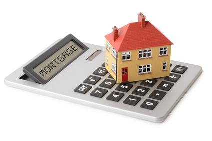 Rentar o Comprar una casa o departamento en Miami Florida