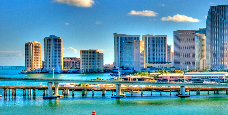Miami Rentas, Compras de Propiedades y Vacaciones. MiPropiedad.Miami