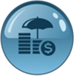 icon seguro comercial