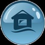 icon seguro de casa