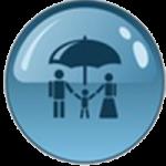 icon seguro de vida